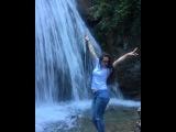 karimova_evelina video