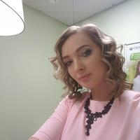 Елена Фирсова