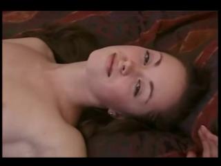 Девушка юля на порно кастинге — 6