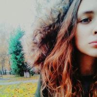Милана Маньякова
