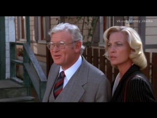 Дорогая, я уменьшил детей (1989)