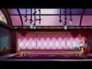 Star vs the forces of evil клип 1. Тоффи Стар Марко Людо. Стар против сил зла Старко / принцесса и принц