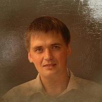 Юрий  Джамбеков</h2> (id194655040)