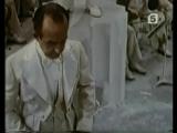 ФРЭНК СИНАТРА ЛУЧШИЕ ГОДЫ ЖИЗНИ (1999, 2 из 5) - документальный
