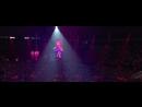 The Best Of Armin Only.(13.05.17) Armin Van Buuren Overture