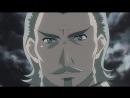 AniDub Queens Blade Gyokuza o Tsugu Mono TV-2 Клинок Королевы Наследница трона ТВ-2 09 Cuba77, Noir