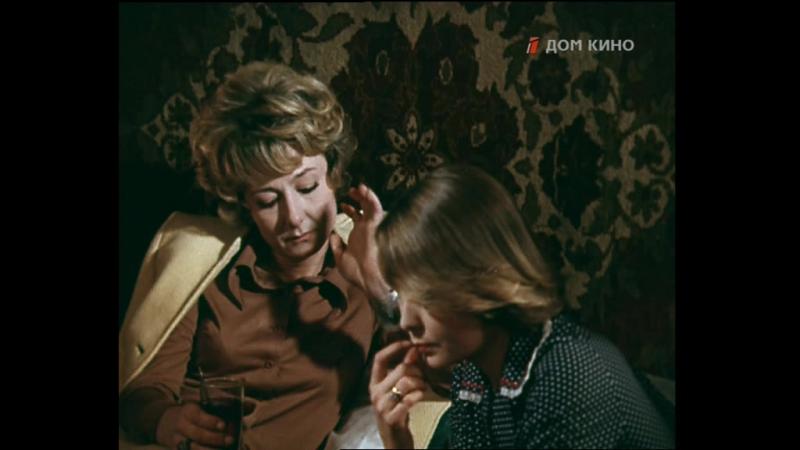 Дни хирурга Мишкина. (1976. Серия 1).