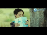 Jahongir - Gulim (Offcial Hd Clip).mp4