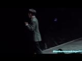 FANCAM Zion.T at KCON NY (Set Complex, The Song, Eat, &amp Yanghwa BRDG)