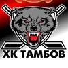 Неофициальная группа хоккейного клуба Тамбов