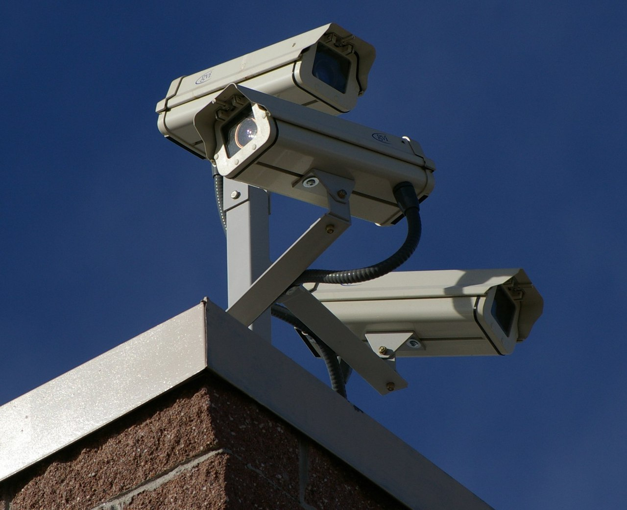 "В ОБСЕ осудили поджог офиса телеканала ""Интер"" - Цензор.НЕТ 5845"