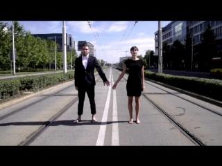 Stop! Zwolnij. Poczuj zmysły. Europejska Stolica Kultury Wrocław 2016