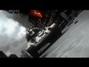 Discovery. Великие танковые сражения. Битва за Сталинград