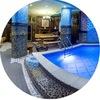"""Отель """"Венеция"""": SPA, баня, сенная сауна, хаммам"""