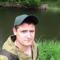Seryoga Klyuev