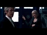 Класс  Klass (1 сезон) Трейлер (Rus) HD 1080