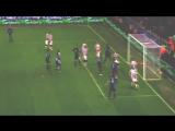Wayne Rooney's Late Stunning Free Kick To Break Sir Bobby Charlton's Record [21/01/17]