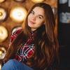Alexandra Veselova