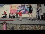 Елена Никитаева - Игра Live 24.06.17
