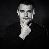 Андрей Мохов