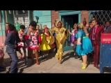 Hairspray Live! - Macys Thanksgiving Day Parade Performance (Highlight)