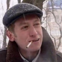 Роман Игоревич