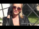[GloveMansion] Lethal Lady Lucy Zara