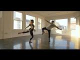 Emilio Dosal x Erica Klein Choreography | Marian Hill - Down