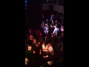 Night Club Lavanda, м. Новояворівськ DJ InLER MC Dedera Video 4