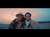 Ledri Vula ft. Young Zerka - Nona (Official Video)