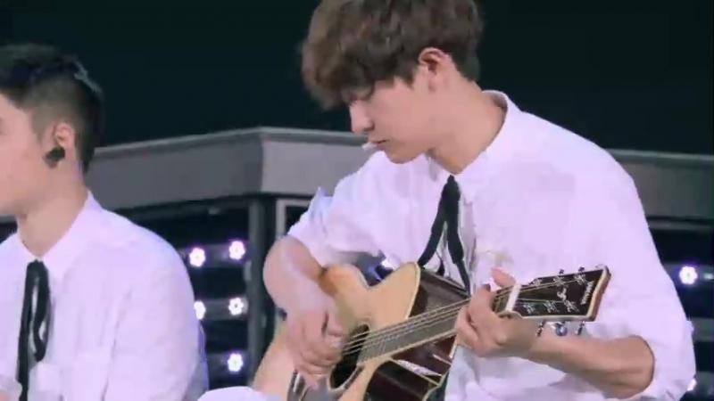 DISK 1 170308 EXO - Concert @ EXO'rDIUM in Japan DVD_3832.mp4