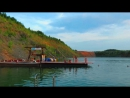 Глубокое озеро, Александровск.