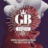 GB Event by Kvartal 95