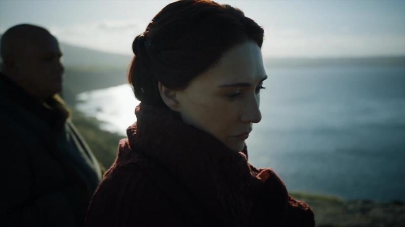 Игра престолов (7 сезон) — Русский трейлер 3 (Субтитры, Comic Con)