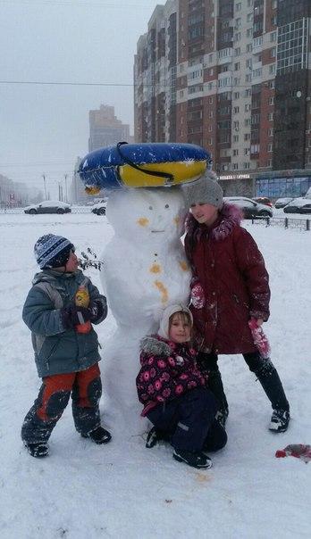 Фото №456239157 со страницы Насти Богдановой