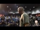 UFC 204 Embedded: Видеоблог #5