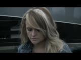 Miranda Lambert - The House That Built Me [1080p]