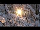 СБОРНИК КЛИПОВ 2016⁄Новые и лучшие клипы о любви.Шансон и не только.The Best NEW clips