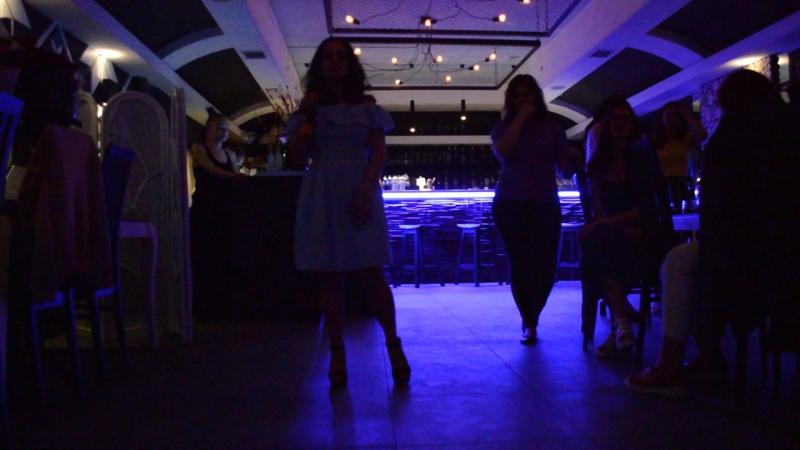 Happy B-day Anastasia ♥ 13|06|17 » Freewka.com - Смотреть онлайн в хорощем качестве