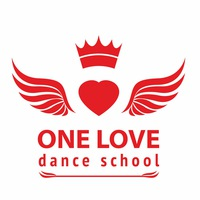 ONE LOVE Dance School │Кизомба в Москве