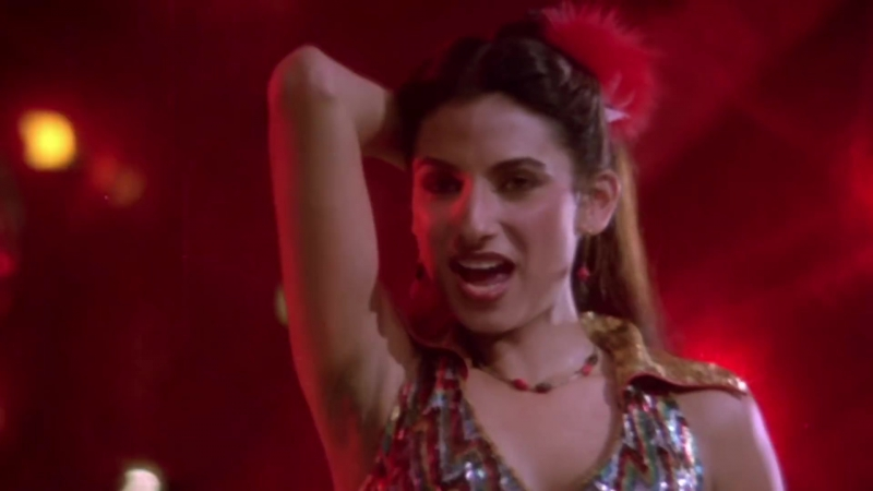 ♫Танцор Диско /Disco Dancer - ♫Jimmi Jimmi Aaja Aaja Re Mere - Ким Яшпал и Митхун Чакраборти (Ретро Болливуд)
