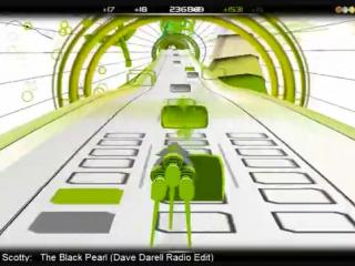 Future Trance 46] The Black Pearl (Dave Darrel Radio Edit) - Muziek Entertainment - 123video