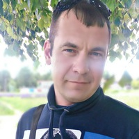 Анкета Den Novikov