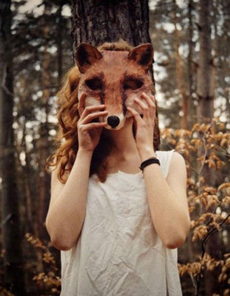 когда-то давным давно, когда мне было лет 20, один человек сказал мне все тайное когда-нибудь становится явным. опыт, когда что-то, что я скрывала, стало известно, к тому времени у меня уже был. и я согласилась. и по сей день не жалею об этом. и в