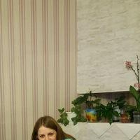 Зина Джатиева