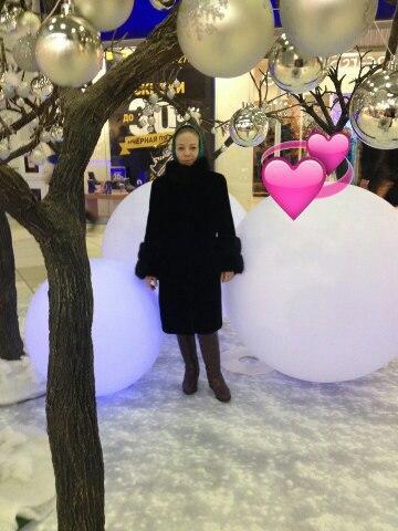 Татьяна Зарубина, Тула - фото №16