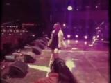 Рита Ора на музыкальном фестивале Neversea в Румынии (07.07.2017)