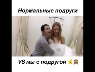 мария гамаюн порно фото