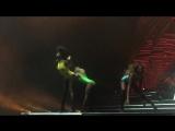Armin van Buuren - The Ultimate Seduction Live AOEmbrace