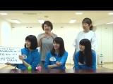 3B junior 26th Regular Performance Announcement of Chikakute tōi ai no Kyori oshi to no Kyori o guutto chizimeyou taikai